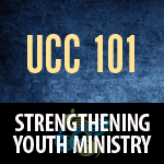 150x150 Youth Ministry1