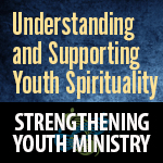150x150 Youth Ministry6