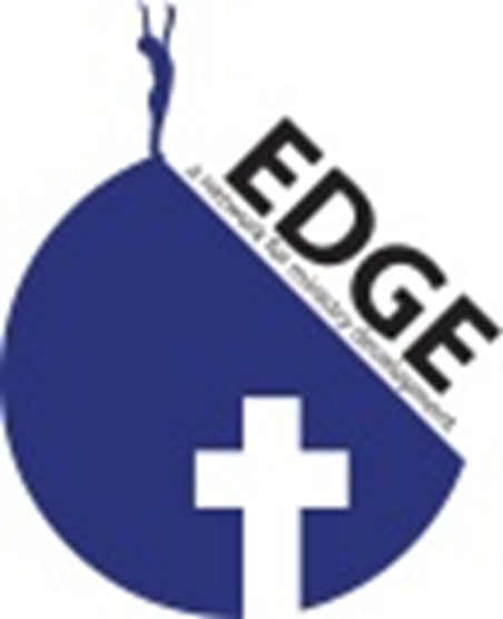 EDGE: A Network for Ministry Development