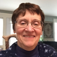 Sharon Aylsworth