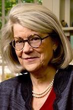 Diana Eck