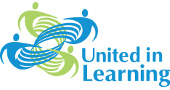 United in Learning