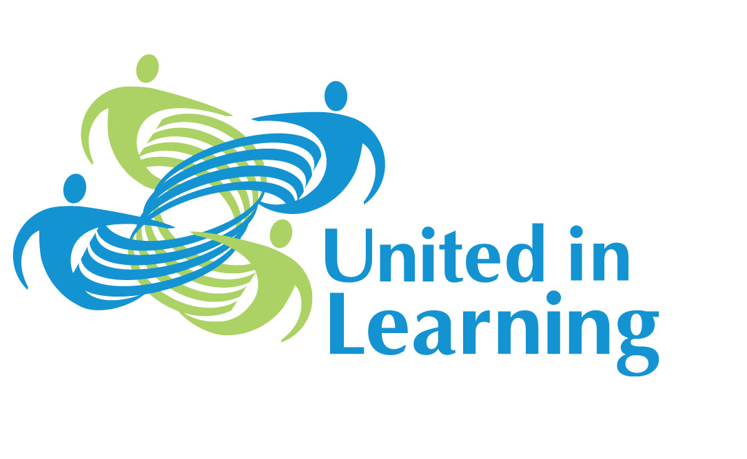 United-in-Learning